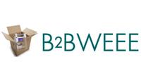 B2BWEEE.com
