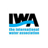 IWA World Water Congress & Exhibition 2016