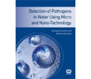Detection of Pathogens in Water Using Micro and Nano-Technology