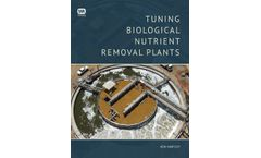 Tuning Biological Nutrient Removal Plants