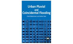 Urban Pluvial and Coincidental Flooding
