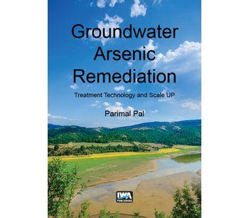 Groundwater Arsenic Remediation
