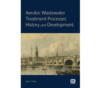Aerobic Wastewater Treatment Processes