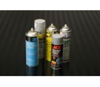 Aerosol Container Recycling