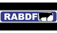 The Royal Association of British Dairy Farmers (RABDF)