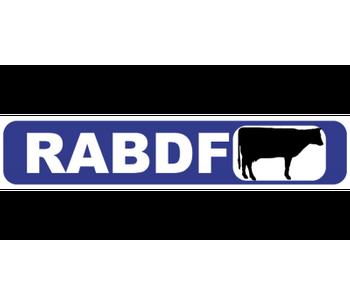 Entrepreneurs in Dairy Farming Course