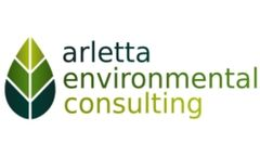 Environmental Liability Assessments Services