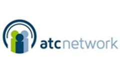 ATC Supervisor - Initial Training