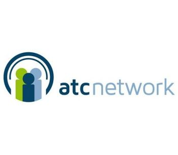 ATC Supervisor - Initial Training