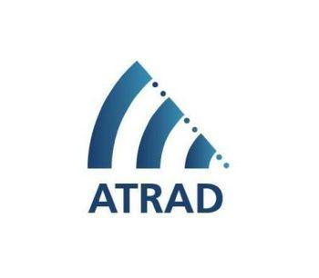 ATRAD - Antenna Systems