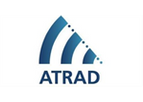 ATRAD - Radar System Software