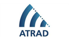 ATRAD - Data Acquisition Systems