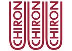 Chiron - Model C8559.15-10MG - 2-Acetamidofluorene, Comet Assay Grade