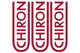 Chiron AS
