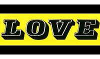 J.E. Love Company