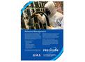 Asbestos Management Brochure