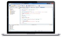 IDL - Development Environment Software