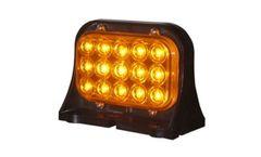 Model AC1 Series - LED Ag Single Lamp