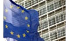 EU states jumpy ahead of climate package