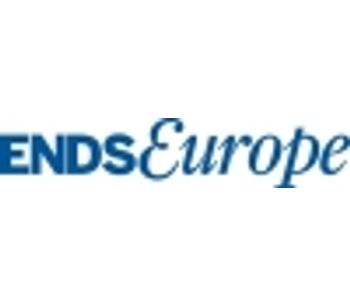 Ends Europe