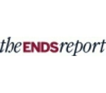 ENDS Report