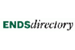 ENDS Directory