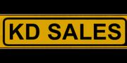 KD Sales