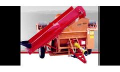 ASTM F970 - 07(2011) standard test method for static load limit