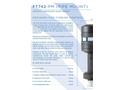 Model FT742 - Wind Sensor Brochure
