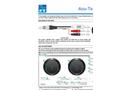 Model FT054 - Digital Acu-Test Pack System Brochure