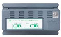 Three-phase Duo-channel Smart Controller