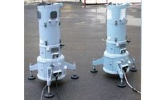 Low Level Wind Shear Alerting System (LLWSAS)