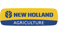 New Holland Agriculture - a Brand of CNH Global N.V.