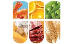 BrandGuard - Food Safety Program