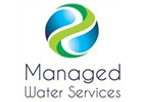Water Sampling and Analysis Services