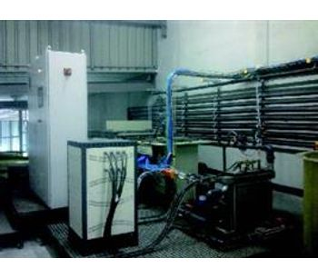 Electrochemical Wastewater Treatment: Electrocoagulation, Electrooxidation , Electroperoxi-coagulation
