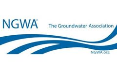 Principles of Groundwater - Flow, Transport, and Remediation - Course