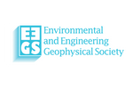 The Environmental and Engineering Geophysical Society (EEGS)