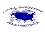 Association Between Swimming Pool Operator Certification and Reduced Pool Chemistry Violations—Nebraska, 2005–2006