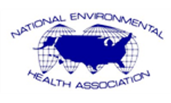The Role of Environmental Health in Disaster Management: A Qualitative Study of Australian Experiences