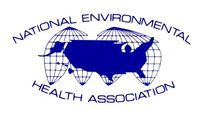 National Environmental Health Association (NEHA)