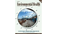 Journal of Environmental Health