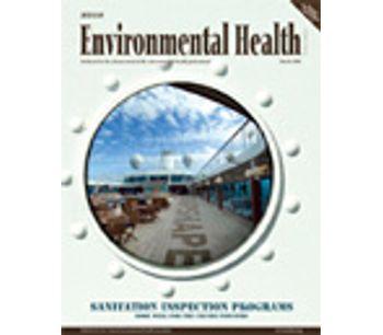 Journal of Environmental Health