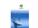 Model RSS-10 - Remote Control and Monitoring for Radar Sites Datasheet