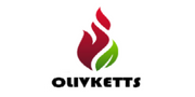 Olivketts Global Energy Ltd