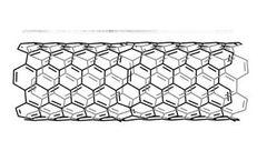 Carbon Nanotube (CNT)