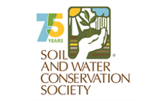 Soil Health Films Document Conservation Work of Southwestern Farmers and Conservationists