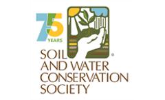 Leonard J. Lane Receives 2019 Hugh Hammond Bennett Award from the Soil and Water Conservation Society