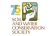 The Soil and Water Conservation Society (SWCS)