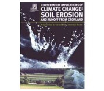 Conservation Implications of Climate Change